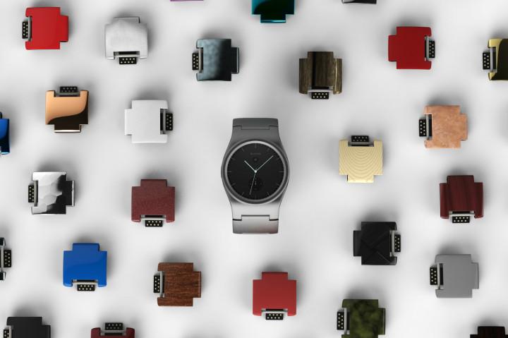 Blocks Pedro Topete Apple Blog Portugal Relógio inteligente (2)