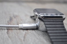 Diskus Carregador portatil para Apple Watch Pedro Topete Apple Blog Portugal (4)