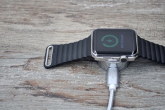 Diskus Carregador portatil para Apple Watch Pedro Topete Apple Blog Portugal (5)