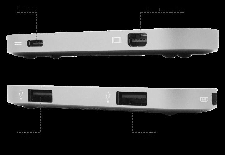 Hub+Portas USB para Mac Pedro Topete Apple Blog Portugal (1)