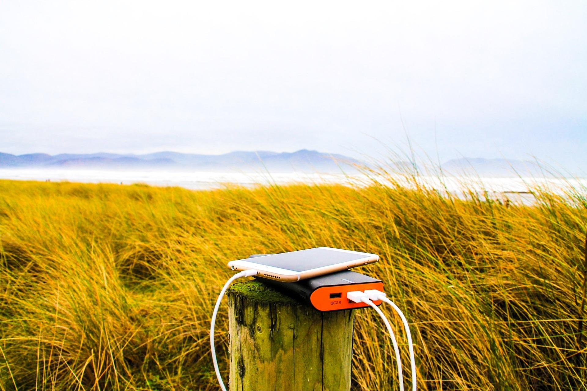 iphone easyacc powerbank o futuro é mac