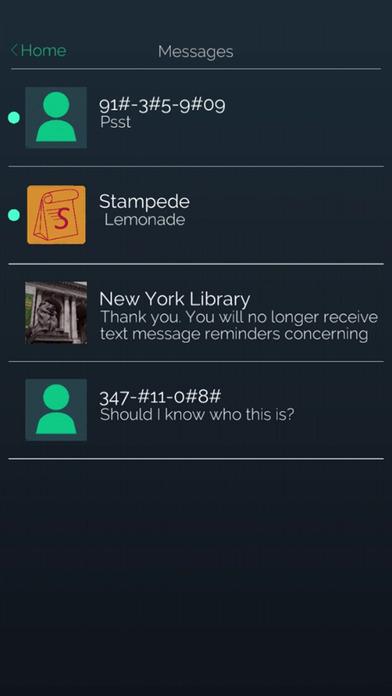 Mr. Robot Imagem do jogo Pedro Topete Apple Blog Portugal iPhone (6)