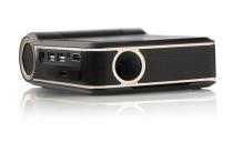 Projector portátil Android ODIN Pedro Topete Apple Blog Portugal (7)