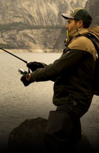 relógio casio wsd-f10 smart outdoor watch pesca o futuro é mac
