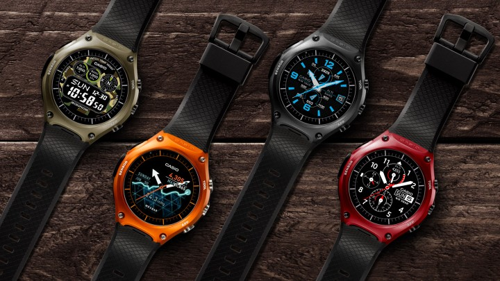 relógio casio wsd-f10 smart outdoor watch showcase lineup wood o futuro é mac.jpg