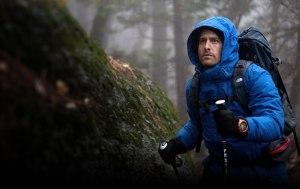 relógio casio wsd-f10 smart outdoor watch trekking hiking forest o futuro é mac