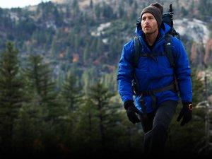 relógio casio wsd-f10 smart outdoor watch trekking hiking mountain forest the north face o futuro é mac