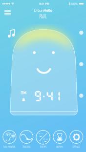 REMI melhorar o sono da criança Pedro Topete Apple Blog Portugal (1)