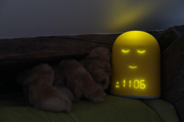 REMI melhorar o sono da criança Pedro Topete Apple Blog Portugal (2)