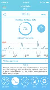 REMI melhorar o sono da criança Pedro Topete Apple Blog Portugal (3)