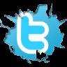Twitter Pedro Topete Apple Concurso TVI, TVI 24, IOl Pedro Topete Apple Blog Portugal