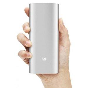 xiaomi 16000mah powerbank o futuro é mac