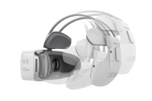 alcatel-vision-vr-stand-battery-support-o-futuro-e-mac-tiago-peixinho
