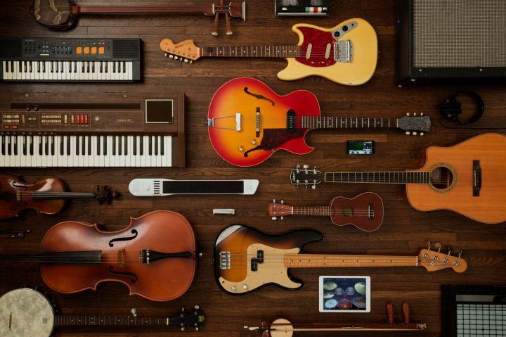 artiphon a revolução musical Pedro Topete Apple Blog Portugal