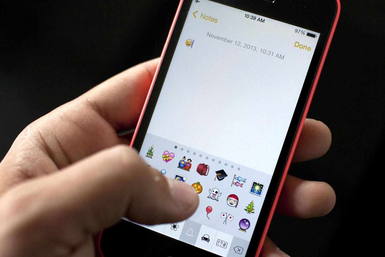 emoji-request-iphone-o-futuro-e-mac-tiago-peixinho