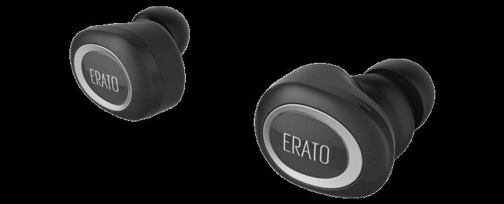 erato-muse-5-som-3d-pedro-topete-appleblog-portugal