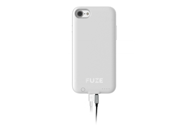 fuze-case-jack-de-3-5mm-no-iphone-7-e-iphone-7-plus-pedro-topete-apple-blog-portugal