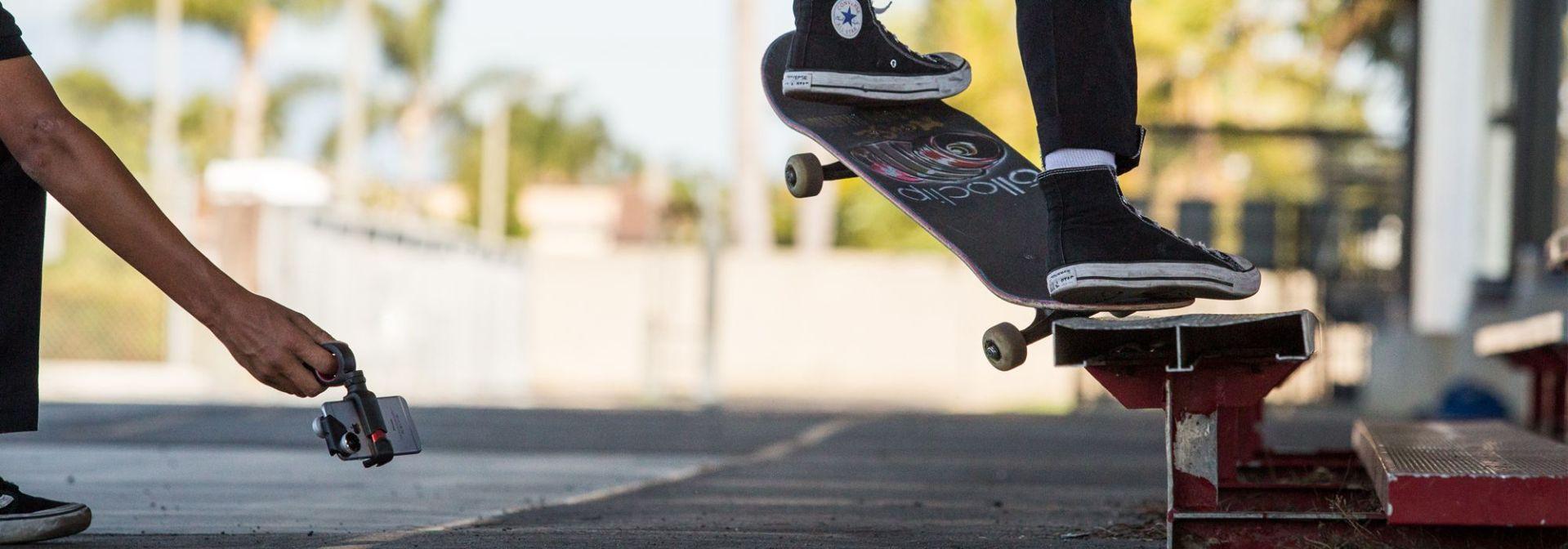 olloclip-pivot-skate-o-futuro-e-mac-tiago-peixinho