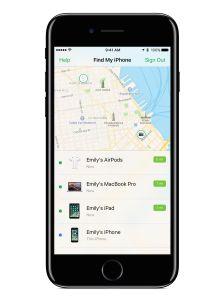 apple-airpods-find-my-airpods-ios-10-3-iphone-o-futuro-e-mac-tiago-peixinho