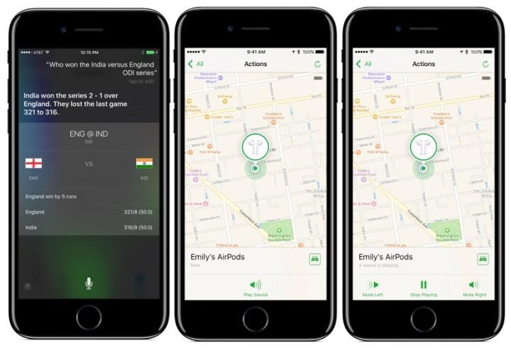 apple-airpods-find-my-iphone-ios-10-3-siri-cricket-updates-find-my-airpods-o-futuro-e-mac-tiago-peixinho