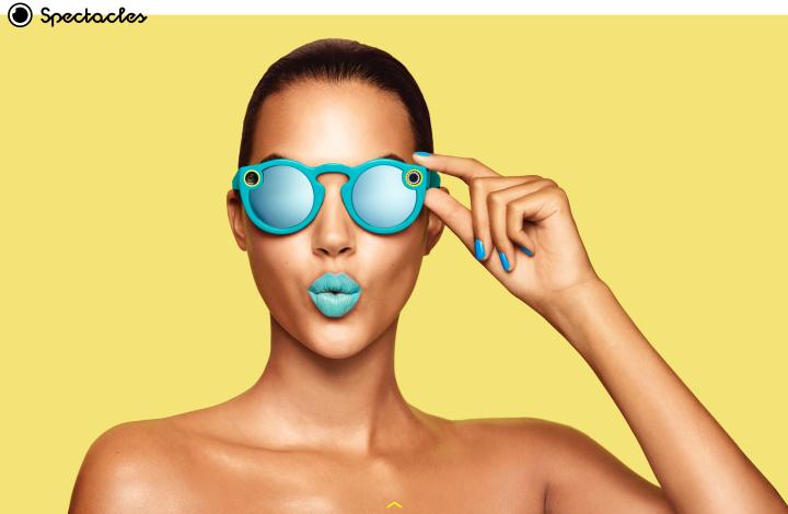 spectacles-oculos-snapchat-preco-o-futuro-e-mac-pedro-topete-apple-blog-portugal